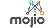 mojio-logo