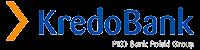 Kredobank_logo