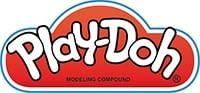 play-doh-200